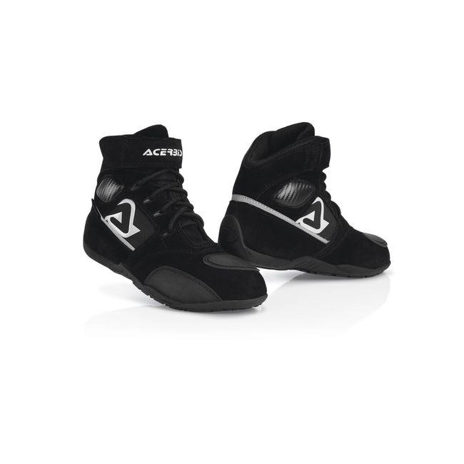 Scarpa Moto Acerbis Key Sneaker